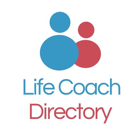 Life Coach Directory
